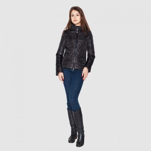 Куртка - модель 636