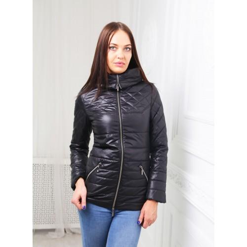 Куртка модель 641b