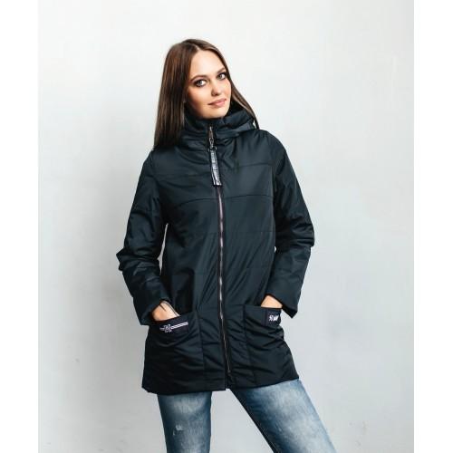 Куртка модель 825