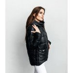 Куртка модель 827