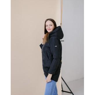 Куртка модель 850b