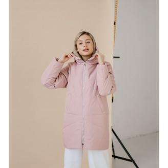 Куртка модель 850p