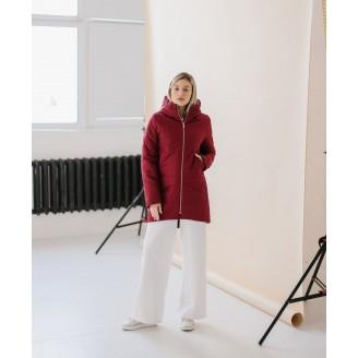 Куртка модель 850r
