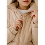 Куртка модель 856