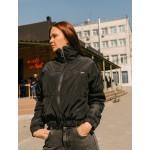 Куртка модель 856b