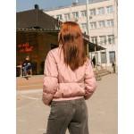 Куртка модель 856p