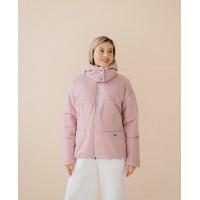 Куртка модель 857