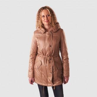 Пальто - модель 610