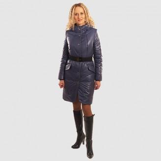 Пальто - модель 620
