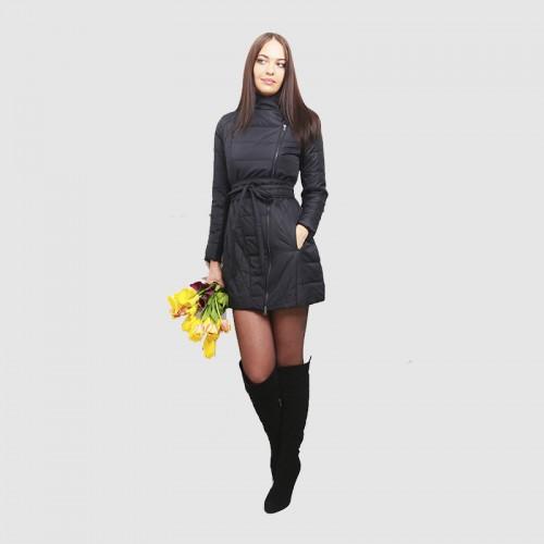 Пальто модель 625b