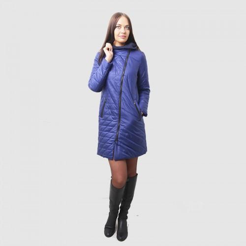 Пальто модель 646s