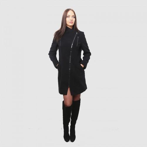 Пальто модель 803