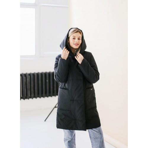 Пальто модель 851b