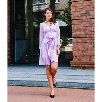 Платье модель 224