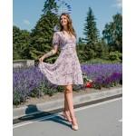 Платье модель 230