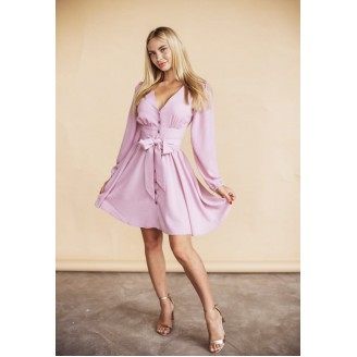 Платье модель 237k