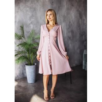 Платье модель  237