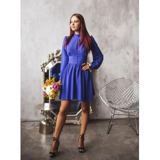 Платье модель 238k