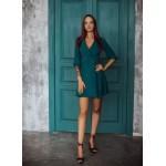 Платье модель 239