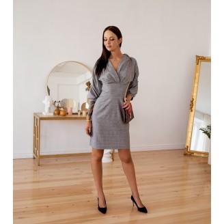 Платье модель 240