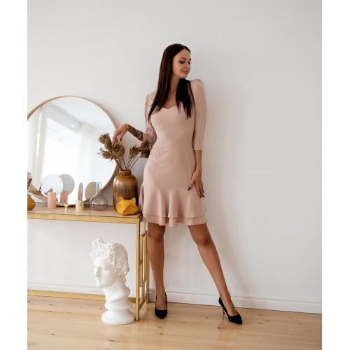 Платье модель 241