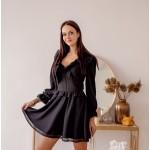 Платье модель 242
