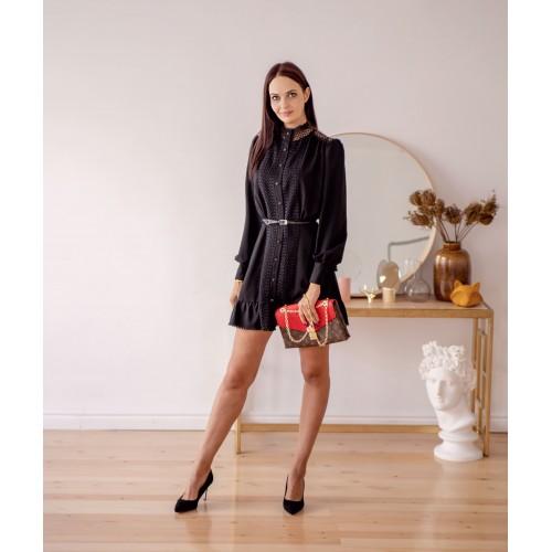 Платье модель 243