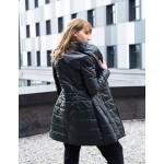 Пальто модель 625s